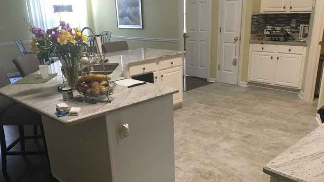 Kitchen Bathroom Remodeling Lawrenceville GA Redemption - Bathroom remodeling lawrenceville ga